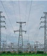 电力传输系统
